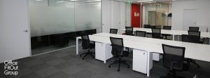ADS - Office Fit Out Group