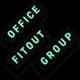 logo-turquoise-transparent