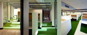 office-desk-partitions