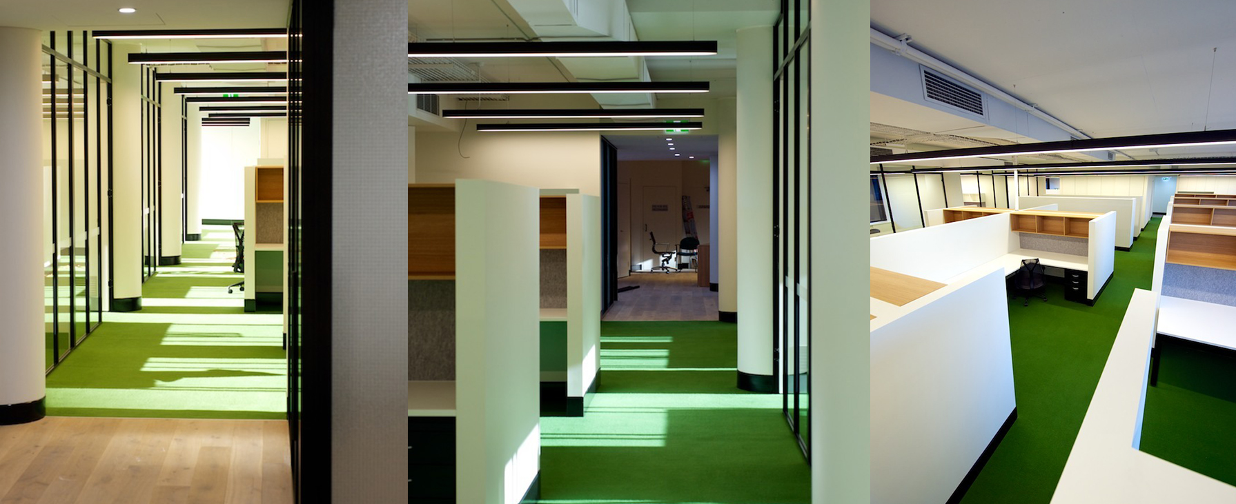 office-desk-partitions