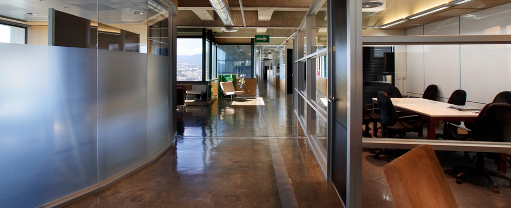 office-glass-aluminium-partitions