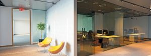 office-renovation-ideas-for-enhancing-employee-performance-office-fit-out-group-1024x380