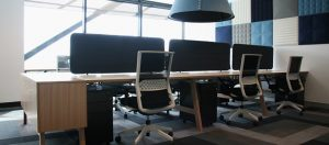 office-seating-design