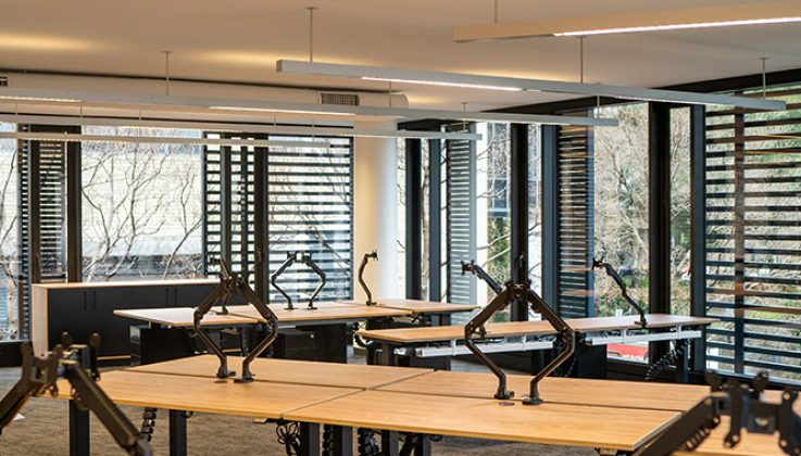 ads-five-star-office-fit-out-group-1024x380