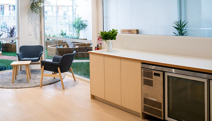 ads-kynd-office-fit-out-group-1024x380