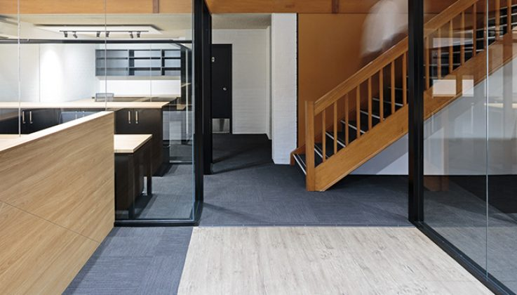 rjw-office-fit-out-group-1024x380